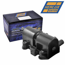 Herko B032 Ignition Coil For Daewoo Isuzu Chevrolet L4 1.6L 2.2L 1998-2004