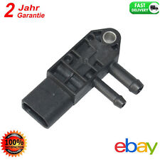 0281006083 For VW Touran Caddy Golf V Passat 3C2 3C5 Exhaust Pressure Sensor