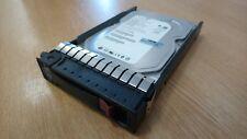 """HP 397552-001 ProLiant DL320 G5 3.5"""" 160GB 7.2K SATA LFF Hard Disk Drive w Caddy"""