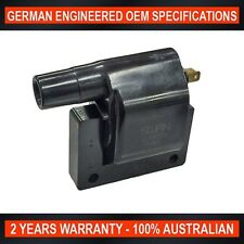 Ignition Coil Pack for Holden Berlina Calais Commodore VL 6 Cyl. 2.0L & 3.0L Eng