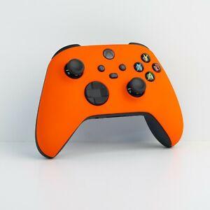 Microsoft Xbox Custom Wireless Bluetooth Controller for Series x & Series S