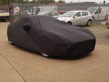 ASTON MARTIN Vanquish 2012-onwards súpersuave Pro interior cubierta para coche