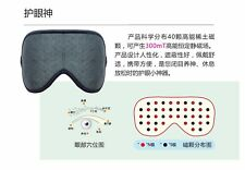 Magnetic Face Protector/enhancer, a uniquely standing out gift to magnet fans