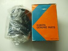 Genuine Kubota 16271-32092 Cartridge Oil Filter New