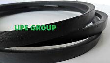 "3L270 FHP Style V belt HVAC Industrial Lawn Mower 3/8"" x 27"" OD    3L 270"