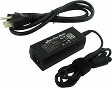 Super Power Supply® AC Laptop Charger HP Compaq Mini Cq10-610ca Cq10-525dx