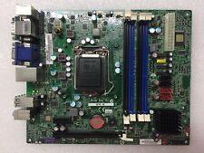 Acer Veriton X6610G Motherboard LGA1155 MBVCH07001 MB.VCH07.001 Q67H2-AD