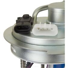 Fuel Pump Module Assembly Spectra SP6607M