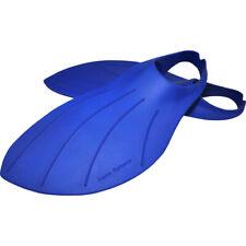 Aqua Sphere Alpha Fin Swim Fin Size X-largeBlue