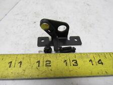 Square D Ahpali Circuit Breaker Padlock Attachment 2P Or 3P