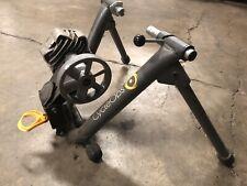 Phantom /& I Series Bicycle Brake Pad Replacement Kit 17763 CycleOps Indoor Club