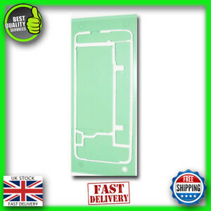 Battery Cover ADHESIVE For Samsung Galaxy A3 2016 A310F