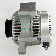HONDA CIVIC 1.6i 16V VTEC VTI ALTERNATOR NEW A2274