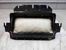 OEM 00-02 Lincoln LS V8/V6 Front Passenger's Dashboard Airbag Cushion Insert