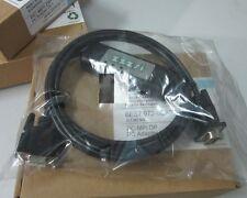 NEU für 6ES7 972-0CA23-0XA0 Siemens PC MPI Adapter S7-300 400 #H2882 YD