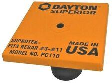 Dayton Superior PC110