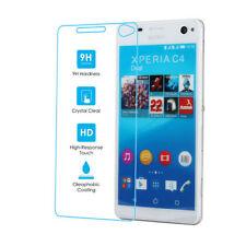 Proteggi schermo modello Per Sony Xperia C4 con antigraffio per cellulari e palmari Sony Ericsson