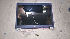ECRAN HP Compaq 2510p
