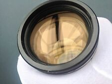 Meopta MEOSTIGMAT 1,9/119 projector Lens №2077