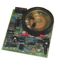 Auerswald Modul TFS-2616 V5 Türfreisprechsystem #80