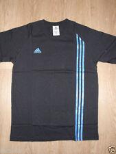 M adidas Herren-T-Shirts in normaler Größe