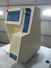 Advanced Instruments Advanced Micro Osometer 3300