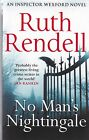 No Man's Nightingale by Ruth Rendell - NEW Paperback