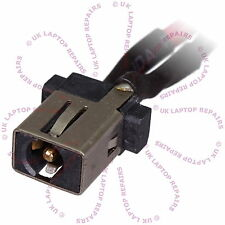 Acer S 3-392 S3-392 S3-392g DC Jack Power Socket Port Cable Connector