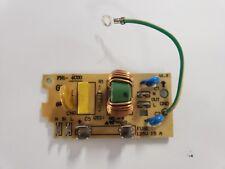 Noise Filter FN1-4C00