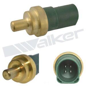 Engine Coolant Temperature Sensor Walker Products 211-1110
