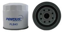 Engine Oil Filter Pentius PLB43