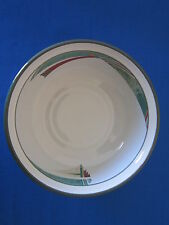 Noritake Stoneware, New West Coupe Cereal Bowl(s)