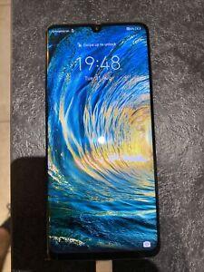 Huawei P30 Pro VOG-L09 - 128GB - (O2) (8GB RAM)