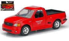 Fast & Furious Brian's Ford F-150 SVT Lightning Red 1 32 Model Jada Toys