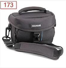 Offertissima! Borsa Cullmann Panama Vario 200 - art. 93727