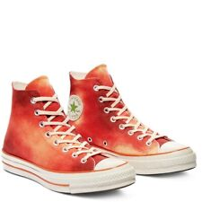 New Converse X Concepts Chuck 70 Hi 'Southern Flame' Shoes (170590C) - US 10