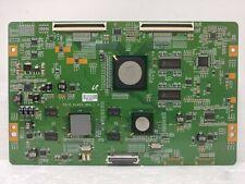 Samsung Tv Un55C7000Wfxza T-Con Board Lj94-03861A 2010_R240S_Mb4_1.0