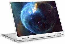"""Dell XPS 13 7390 13.4"""" FHD Touch 2in1 Laptop i7-1065G7 16GB 512GB SSD W10, 2MMCM"""