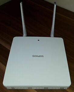 Sophos AP 55 WLAN Acces Point PoE