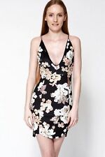 ASOS Floral Petite Sleeveless Dresses for Women