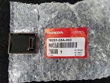 NEW GENUINE HONDA ELD ELECTRONIC LOAD DETECTOR UNIT 38255-S5A-003