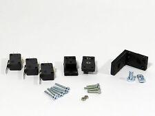 Endschalter Kit X-Y-Z für 3D Drucker Reptile