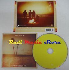 CD KINGS OF LEON COME AROUNDS SUNDOWN 2010 RCA 88697649682 NO lp mc dvd vhs