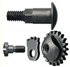 More details for felco secateur original 6/90 repair kit for model 6 / 11 / 12 new service kit