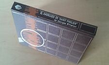 """Usado libro - EL AHORCADO DE """" SAINT PHOLIEN """"- Georges Simenon - For Collectors"""