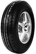 Pneumatiques Largeur de pneu 195 Diamètre 10 pour automobile
