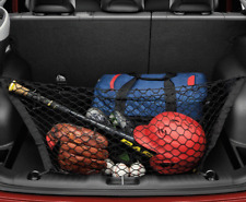 Envelope Style Trunk Cargo Net For JEEP COMPASS 2017 - 2018 BRAND NEW