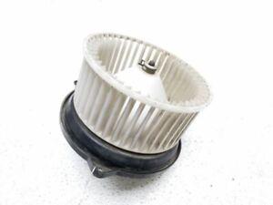 1996 1994 1995 1997 Honda Accord Heater Blower Motor FAN 79310-SR3-A01 OEM