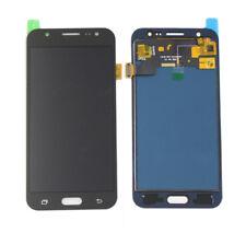 J500F LCD For Samsung Galaxy J5 2015 Display J500FN J500G J500Y J500M LCD Screen