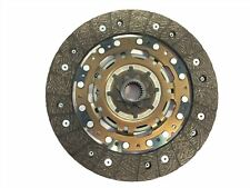 NATIONWIDE CLUTCH DISC DRIVEN PLATE FOR FORD FOCUS HATCHBACK 2.0 TDCI